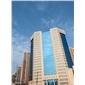 重庆九龙坡区外墙石材干挂外墙花岗岩制作安装重庆航鸿幕墙装饰设计有限公司