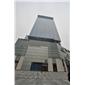 重庆大渡口区外墙石材干挂外墙花岗岩制作安装重庆航鸿幕墙装饰设计有限公司