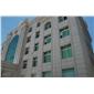 重庆渝中区外墙大发棋牌干�挂外墙花岗岩制作安以你装重庆航鸿幕墙装饰设计有限公司