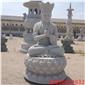 花岗岩石雕地藏王菩萨佛像,地藏王菩萨,地藏王