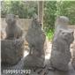 石雕十二生肖公鸡