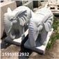 石雕大象,石雕動物