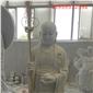 石雕地藏王菩萨,地藏王菩萨,地藏王