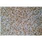 角美銹,福建黃色銹石,682,黃金麻,芝麻白,蝦紅石材,617石材,688石材,6623石材,654