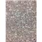 泉州白606石材图片,泉州白606大理石石材价格,泉州白606石材产地
