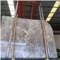 云朵拉灰石材价格,云朵拉灰石材批发,云朵拉灰石材工程单,
