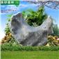 太湖石景观石原产地直销