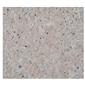 蝦紅幕墻干掛板花崗巖 堅固耐用霞紅花崗石 工程家裝建材花崗石
