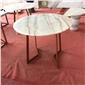 大理石臺面板 桌面版