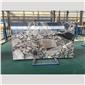 天然大理石板材 大理石桌面版 臺面板