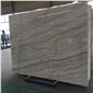 天然大理石板材 咖啡色大理石大板