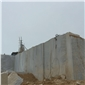 廣西大理石荒料 工藝碳酸鈣粉廠家直銷批發