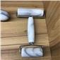 广西白 大理石工艺品