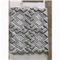 大理石摆件 家装摆件工艺 大理石工艺制品 专业定制厂家直销