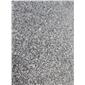 芝麻灰石材珍珠灰石材批发毛光板承接工程订单