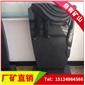 中國黑花崗巖石材15124984566