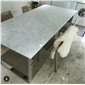 大理石台面板 大理石桌面板