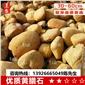 黃蠟石、產地批發出售黃皮水石、黃水石、優質黃蠟石