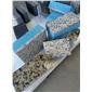 超薄石材保溫復合一體板