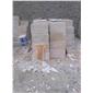 粉砂岩蘑菇石平板