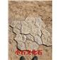 虎皮黄冰裂纹文化石