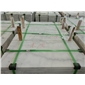 广西白大理石规格板 大理石工程板定制