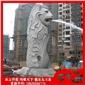 喷水雕塑厂家