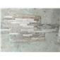河北金线木纹文化石