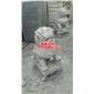 青砂岩,四川青石,四川青砂岩,达州青石,达州青砂岩,青石工厂,青石石材厂