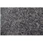芝麻灰石材毛光板條板灰麻河南花崗巖工廠直銷板材批發大量供應
