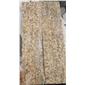 胶粘文化石 虎皮黄文化石,虎皮黄蘑菇石,虎皮黄碎拼,虎皮黄板岩。
