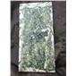 天然蘑菇石文化石,黄木纹文化石,黄色文化石,锈色文化石