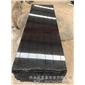 中国黑黑色染板国际标准Ψ 板材