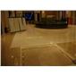 厦门石材护理石材翻新石材养护石材防护剂石材病变治理