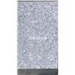 珍珠白天鹅白河南石材毛光板条板工厂低价促销