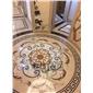 水刀拼花、数控雕刻、精雕、拼图、马赛克、水刀马赛克、复合板、背景墙