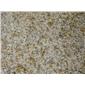 黄绣石、山东锈石、汶上锈石厂家18364733333