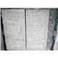 黄木纹蘑菇石外墙蘑菇石加工厂、外墙蘑菇石、花岗岩石材   黄色文化砖