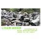 假山石—特價大英石廠家直銷 公園點綴石