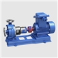 FB(FM)离心泵 支持定制 信成泵阀 厂家直依贝尔销机械及行业设备