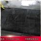 10分快3黑色染板中国黑黑色细花染板工程板规格板