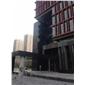 上海-東方藍海國際廣場(山西黑)