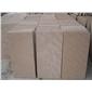 粉砂岩30X60平板