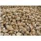 黃木紋砂巖機制鵝卵石