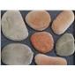 圓形人造石