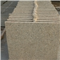 湖北卡基諾金廠家批發 外墻干掛石材
