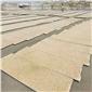 湖北黃金麻提銹板加工方法介紹