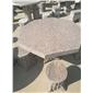 大理石 石桌
