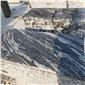 厂家直销浪淘沙花岗岩浪淘沙石材石料