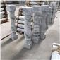 白大理石栏杆制品厂